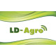 LD-Agro GPS technológia