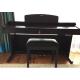 Újszerű GEM/ PS1600 Pianínó