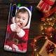 Egyedi telefontok karácsonyra